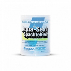 Гель Berger Aqua-Seal SpachtelGel (1л)